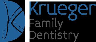 Krueger Family Dentistry